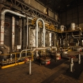 Blue_Power_Plant_05