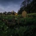 Cemetery_04