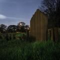 Cemetery_06