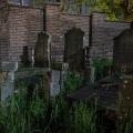 Cemetery_09