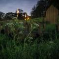 Cemetery_10