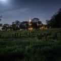 Cemetery_13