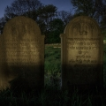 Cemetery_16
