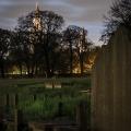 Cemetery_19