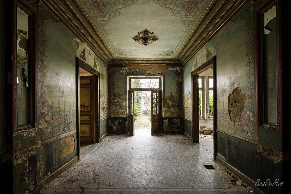 Chateau_Caesar_22