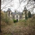 Chateau_Caesar_01