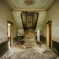 Chateau_Caesar_02