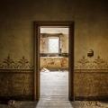 Chateau_Caesar_03