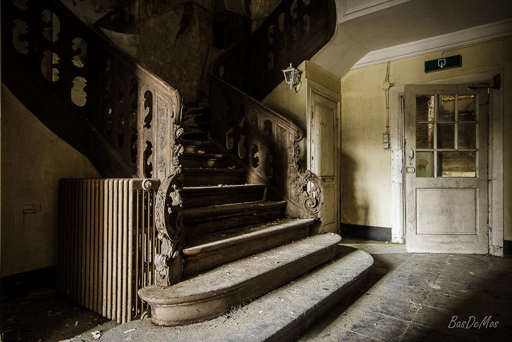Chateau_Deluge_33