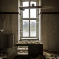 Chateau_Deluge_35