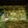 Chateau_Deluge_56