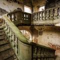 Chateau_HB_03