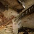 Chateau_HB_05