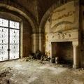 Chateau_HB_10