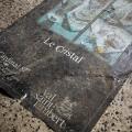 Cristallerie_Val_Saint_Lambert_03