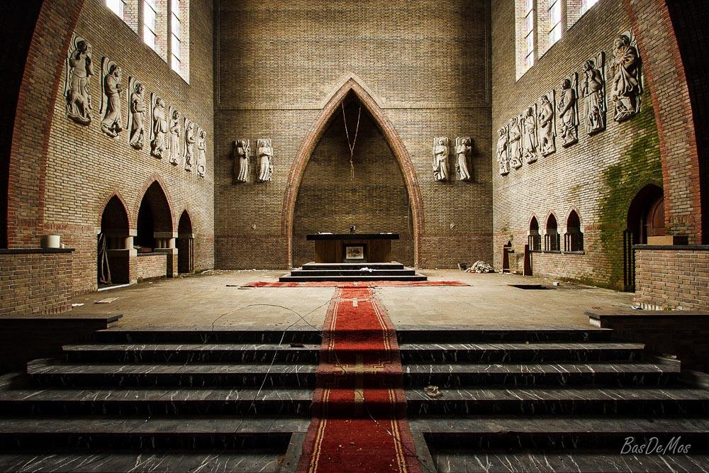 De_Kerk_07