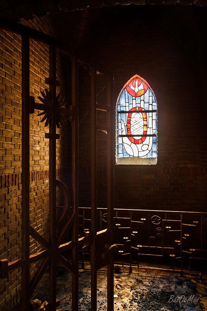 De_Kerk_12