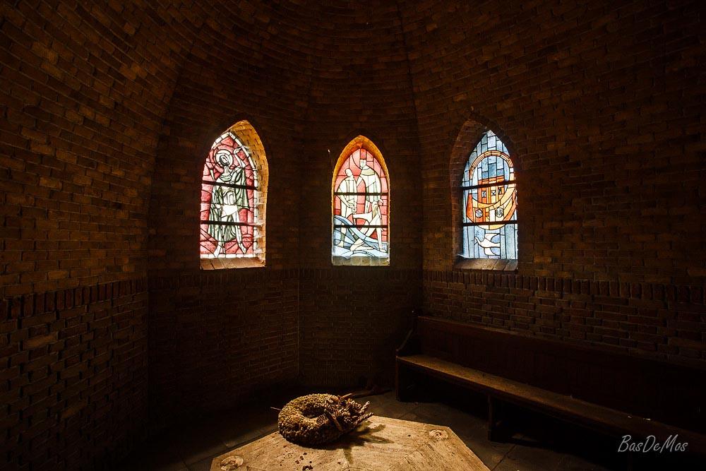 De_Kerk_14