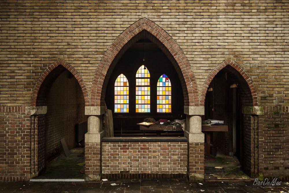 De_Kerk_24