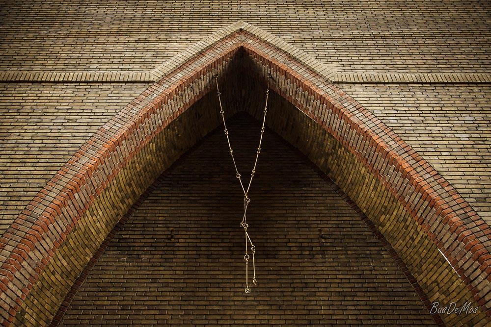 De_Kerk_29