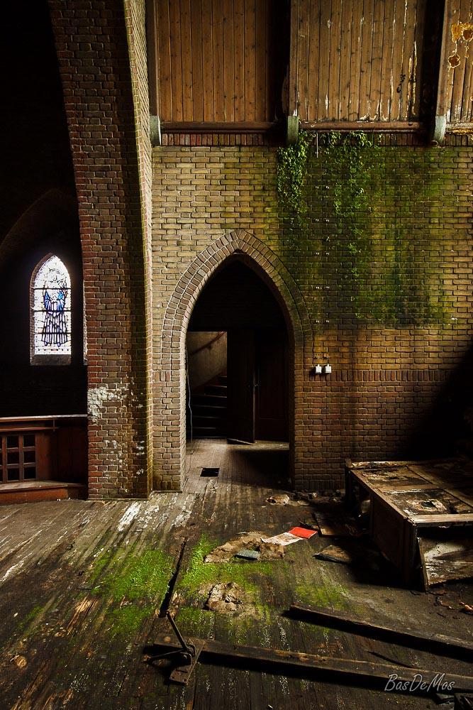 De_Kerk_37