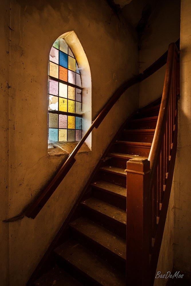 De_Kerk_40