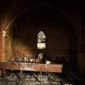 De_Kerk_05