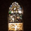 De_Kerk_06