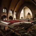 De_Kerk_21