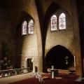 De_Kerk_26
