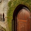 De_Kerk_27