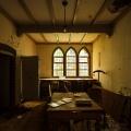 De_Kerk_30
