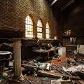 De_Kerk_31
