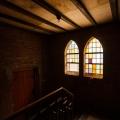 De_Kerk_32