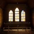 De_Kerk_33