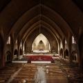 De_Kerk_35