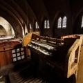 De_Kerk_36