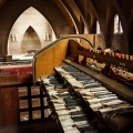 De_Kerk_38