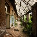 École_de_Guerre_01