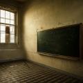École_de_Guerre_03