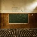 École_de_Guerre_05