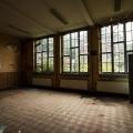 École_de_Guerre_15