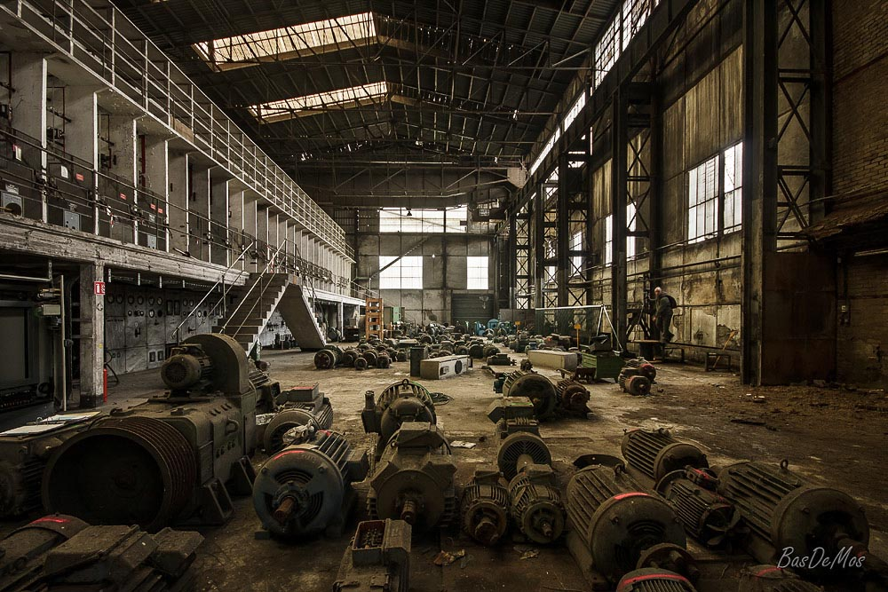 Electric_Works_01