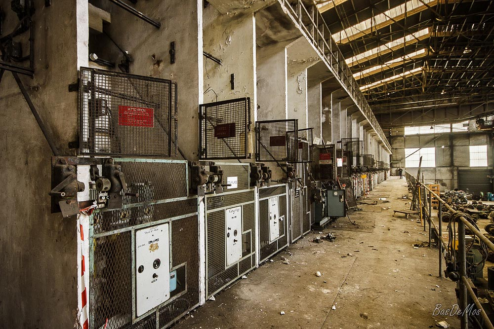 Electric_Works_04