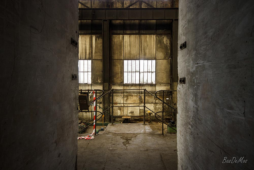 Electric_Works_09