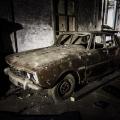 Garage_Hotwheels_02