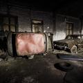 Garage_Hotwheels_04
