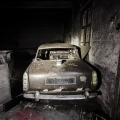Garage_Hotwheels_06
