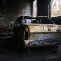 Garage_Hotwheels_13