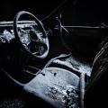 Garage_Hotwheels_15